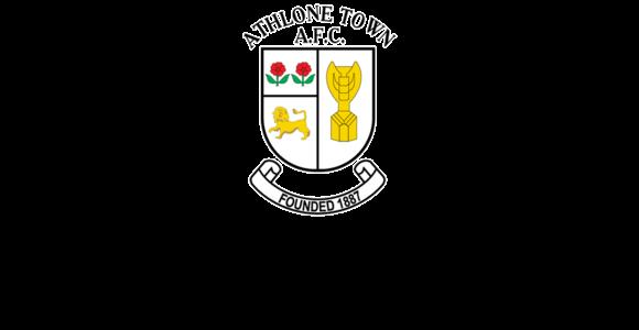 Athlone Town crest