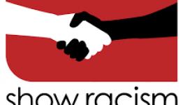 SRTRC logo
